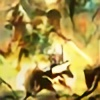 Nightmaker120's avatar