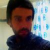 nightmancometh's avatar