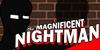 NightmanFanClub's avatar
