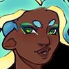 Nightmar-ishMondays's avatar
