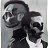 Nightmar123's avatar