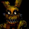 Nightmar3Nightmar3's avatar