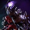 Nightmare-66's avatar