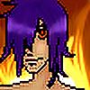nightmare-97's avatar