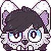 Nightmare-Adopt's avatar
