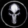 Nightmare-Arts's avatar