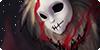 Nightmare-C's avatar