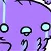 Nightmare-Cipher's avatar