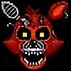 nightmare-foxy4's avatar