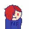 Nightmare-Gaming's avatar