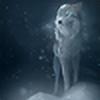 Nightmare-lord's avatar