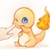 Nightmare-night09's avatar