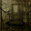 nightmare-nny's avatar