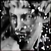 nightmare-orchestra's avatar