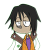 nightmare-puppet's avatar