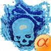 nightmare-sc4's avatar