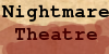Nightmare-Theatre