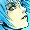 Nightmare-Wings's avatar