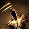 Nightmare03's avatar