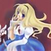 Nightmare13131's avatar