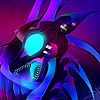 NIGHTMARE254's avatar