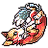 NightmareAdoptables's avatar