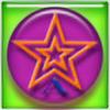 NightmareAlabama's avatar