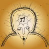 NightmareAmbient's avatar