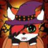 NightmareAngel810's avatar