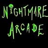 NightmareArcade's avatar