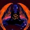 Nightmarebladex1's avatar