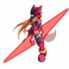 nightmarebonnie1381's avatar