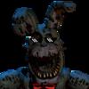 Nightmarebonniegam's avatar