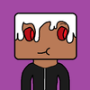 Nightmarecake4268's avatar