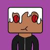 Nightmarecake4268's avatar
