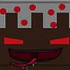 NightmareCake426Rose's avatar