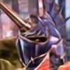 Nightmarecl's avatar