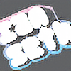 Nightmareclothing's avatar