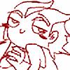 Nightmarecookie2's avatar