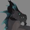 NightmareDragon01's avatar