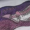 NightmareDragonoid15's avatar