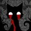 NightmareDream01's avatar