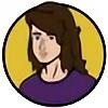 nightmaredude456's avatar