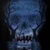NightmareDupre's avatar