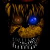 Nightmarefan50002's avatar