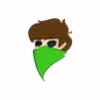 NIGHTMAREFAZBEAR's avatar