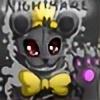 NightmareFNAF500's avatar
