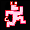 Nightmarefox1234's avatar