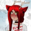 nightmarefox3212's avatar