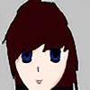 NightmareFoxWolf49's avatar